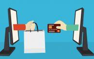 4 Rahasia Kunci Sukses Menjalankan Bisnis Online Tanpa Modal Besar