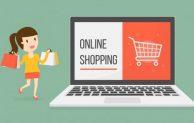 5 Tips Menyewa Jasa Pembuatan Website Toko Online Yang Berkualitas Dan Murah