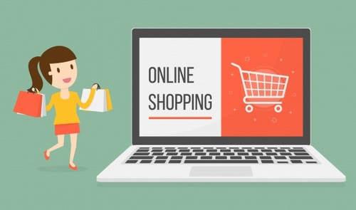4 Tips Menyewa Jasa Pembuatan Website Toko Online Yang Berkualitas Dan Murah