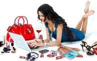 5 Barang Di Toko Online Yang Paling Laris Di Buru Pembeli Sepanjang Tahun