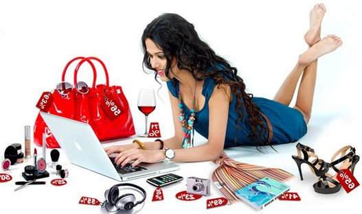 5 Barang Di Toko Online Yang Paling Laris Di Buru Pembeli Sepanjang Tahun - Untung Besar Modal Minim