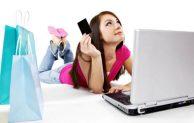 5 Cara Menjadikan Bisnis Toko Online Beromset Milyaran Per Bulan