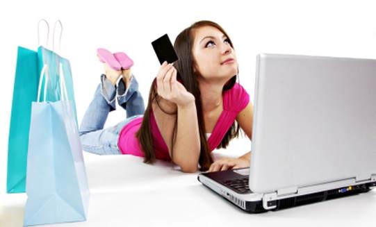 5 Cara Menjadikan Bisnis Toko Online Beromset Milyaran Per Bulan Dengan Modal Kecil Dropshiper