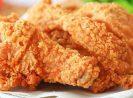 Analisa Bisnis Ayam Goreng Tepung Fried Chicken Krispi Ala KFC Modal Kecil
