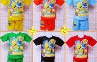 Analisa Bisnis Baju Anak Untuk Lebaran Sistem Dropship, Grosir dan Eceran