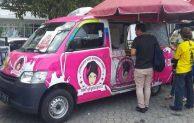 Analisa Bisnis Makanan Food Truck Dengan Modal Seadanya + Hitungan Keuntungan