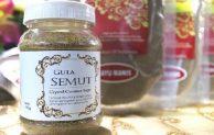 Analisa Peluang Bisnis Gula Semut Organik Dengan Modal Usaha Kecil Untung Besar