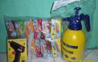 Analisa Keuntungan Bisnis Es Krim Suntik Untuk Sampingan Ibu Rumah Tangga