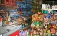 Analisa Usaha Bisnis Toko Kelontong Di Depan Rumah Untuk Ibu Rumah Tangga