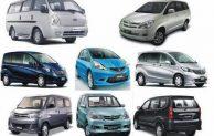 Analisa Untung Rugi Bisnis Rental Mobil Travel Perusahaan dan Perorangan