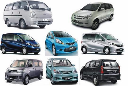 Analisa Usaha Untung Rugi Kerjasama Bisnis Rental Mobil Travel Perusahaan dan Resiko Cara Merentalkan Ke Perorangan Rumahan