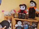 Bisnis Boneka Kaos Kaki – Usaha Sampingan Bagi Mahasiswa Yang Menjanjikan