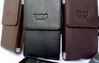 Analisa Usaha Bisnis Dompet Handphone ( Kantong Hape ) Omset Milyaran